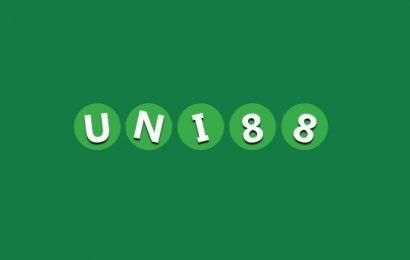 유니88벳 UNI88BET 온라인게임 NO1 안전보증업체